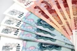 Каталог предприятий под дополнительное финансирование