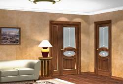 Особенности выбора подходящих межкомнатных дверей