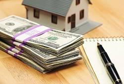 Кто может рассчитывать на ипотеку