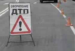 Происшествия на дорогах с 14 по 28 февраля