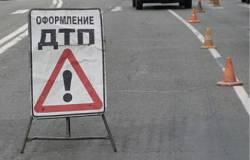 Происшествия на дорогах с 1 по 6 марта
