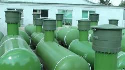 Проблемы при газификации частного дома и их радикальное решение