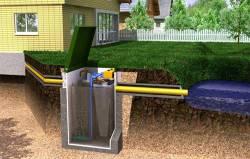 Фильтры для питьевой воды позволят вам наслаждаться чистейшей питьевой водой