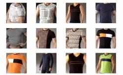10 незаменимых вещей в мужском гардеробе