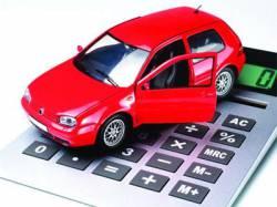 Тяжелые и необратимые повреждения авто: что делать?