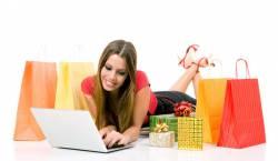 Как выбрать интернет-магазин бытовой техники
