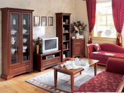 Льготные условия и скидки компании «Дар Мебель» для постоянных клиентов