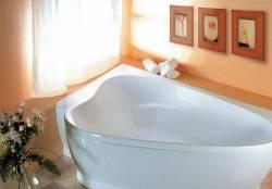 Купить акриловую ванну от производителя. Компания «Акватика»