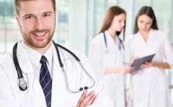 Специалисты-проктологи «СМ Клиника» на Ярцевской ставят заслон геморрою