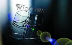 Делаем скриншот в Windows 8