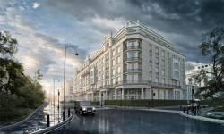 Беспроигрышные инвестиции в элитные квартиры столицы