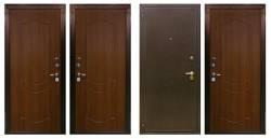 Zetta двери: в чем их уникальность?