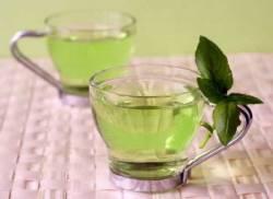 Китайский зеленый чай, Польза зеленого чая, Интернет-магазин Чай-Кофский