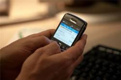 СМС рассылка: преимущества неоспоримы