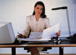 Женский бизнес в Америке