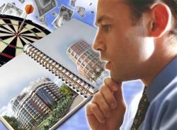 Выбор квартиры на вторичном рынке недвижимости