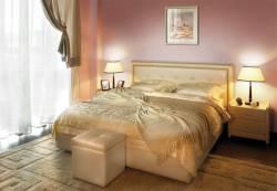 Кровать для полноценного сна: как выбрать матрас