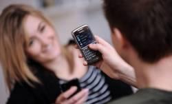 Современные услуги связи для населения