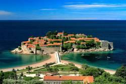 Кухня Черногории и Хорватии глазами туристов