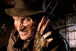 Новинки для любителей фильмов ужасов