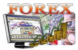 Принципы игры на рынке форекс