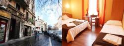 Отправляемся в путешествие: как правильно подойти к выбору отеля?