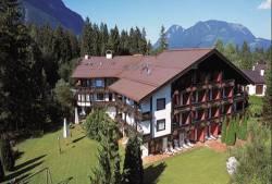 Популярные бизнес - объекты недвижимости в Германии