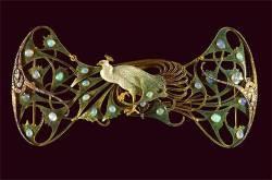 Волшебная красота. Рене Лалик и его творения