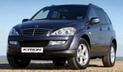 Китайские автомобили в кредит