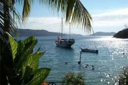 Южная Америка — центр притяжения для туристов