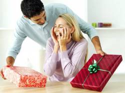 Где купить уникальный подарок?