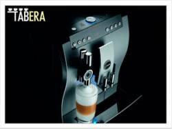 Профессиональный ремонт кофемашины – лучшее решение