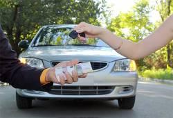 Круглосуточные автоломбарды и автозалоги: в чем разница?