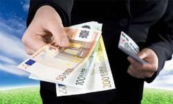 Кредит на развитие малого бизнеса – как получить?