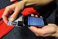 Мобильные устройства на страже безопасности