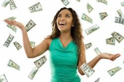 Где взять деньги в интернете