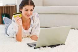 Как безопасно покупать в интернет-магазинах