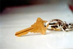 Комфортные условия покупки новых квартир