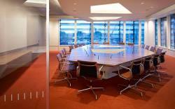 Выбор офисного помещения