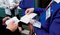 Цены на железнодорожные билеты в Украине