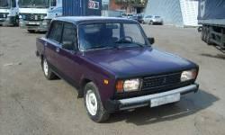Выкуп отечественных автомобилей