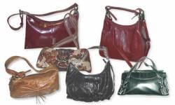 Модный интернет магазин модных сумок