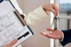 Как продать квартиру без посредников?