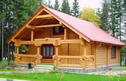 Cтроительство дома