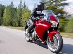 Советы мотоциклистам