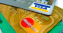 Кредитная карта и её особенности