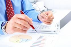 Аутсорсинг и бухгалтерское обеспечение