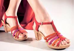 Где лучше покупать брендовая обувь