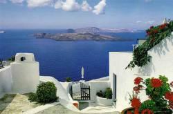 Выбор места отдыха за границей