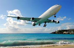 Делаем полет приятным: рекомендации от сервиса Flydex.ru